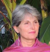 Patricia Risso