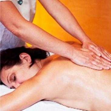 Massage à Toulouse et ayurvéda