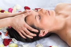 Zénitude massage bien-être à Toulouse